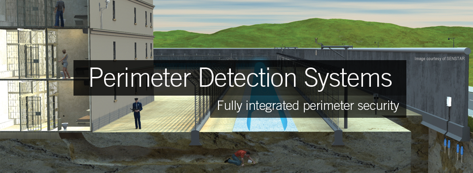 Black Creek Isc Products Perimeter And Intrusion